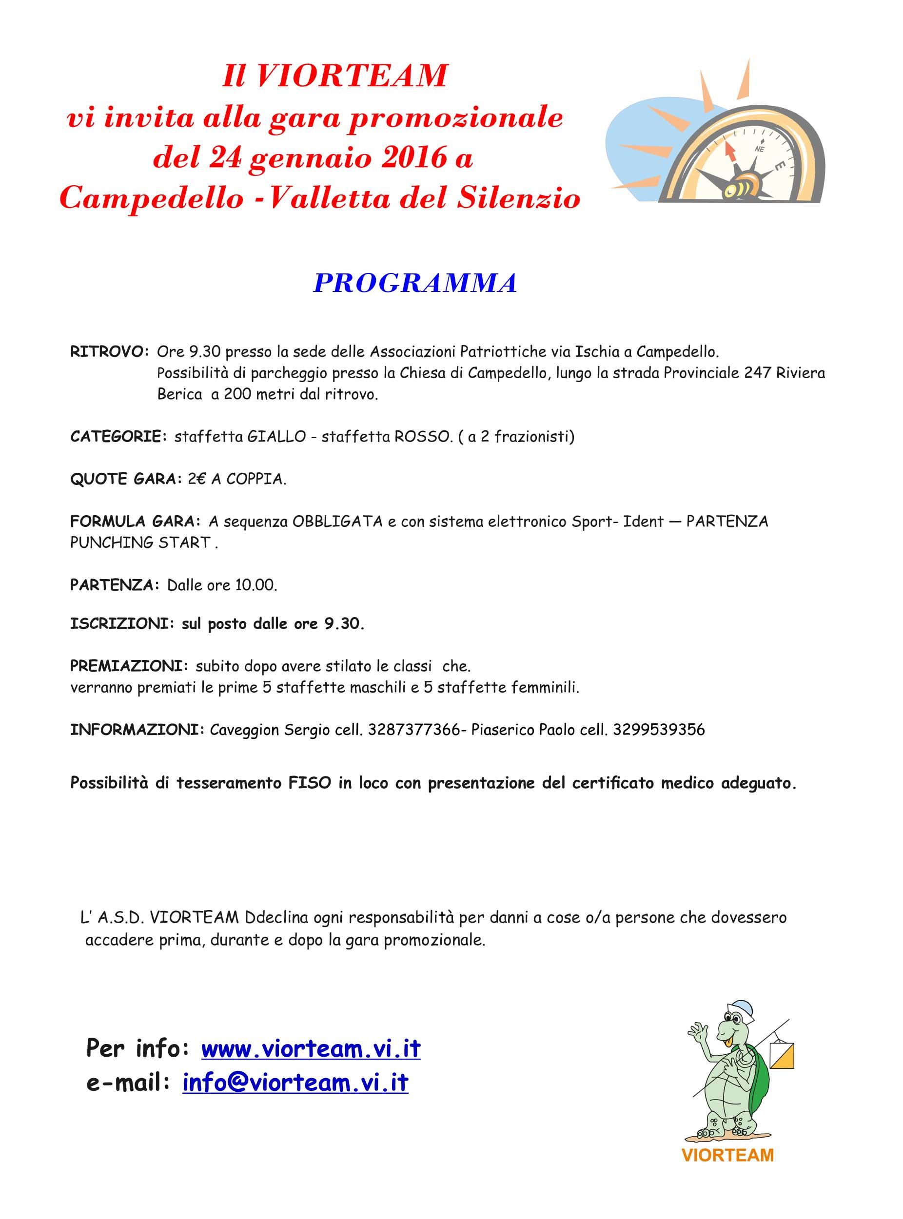 programma-valletta-2016